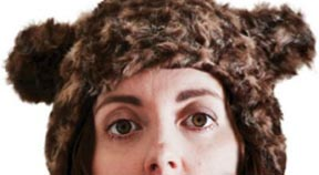 Overlooked:  Lizzy Mace: Fringe Review