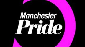 Manchester Pride partners with the LGF for Pride 2014