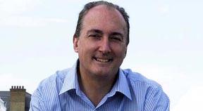 Hove MP calls on Chancellor to limit rail fare rise