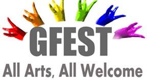GFEST 2014 announces visual arts line-up