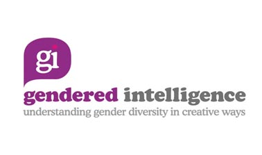 Trans organisation receives £19,000 donation