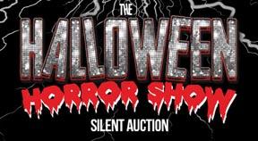 Sussex Beacon silent auction