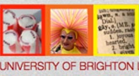 'Lesbian Lives' conference returns to Brighton University in 2015