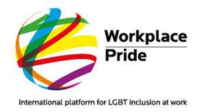 IBM named world's most 'gay-friendly' company