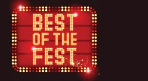 REVIEW: Best of the Fest