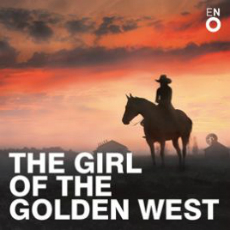 REVIEW: The Girl of the Golden West: ENO