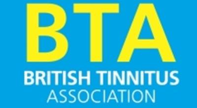 Brighton Tinnitus Support Group meeting