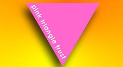 The Pink Triangle Trust co-signs letter to President of the European Parliament