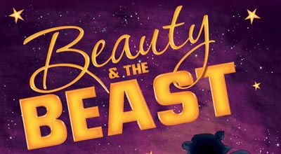 PREVIEW: Beauty & The Beast at Theatre Royal Stratford East