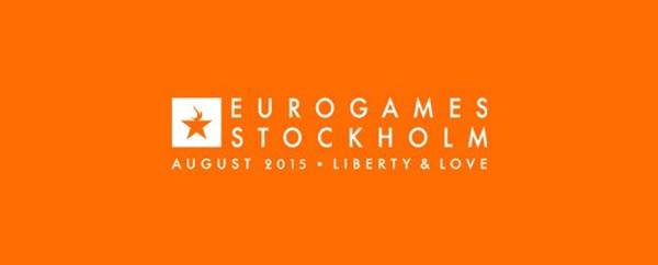Organisers of Eurogames Stockholm 2015 to visit Brighton