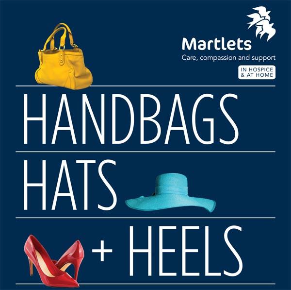 Handbags under the Hammer