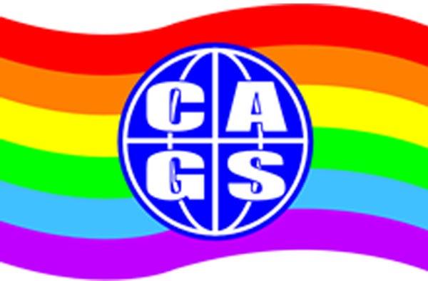 Croydon gay group to quiz party representatives