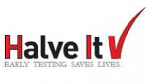 Council commits to early HIV testing