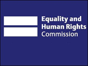 Commission launches new project to help tackle LGBT hate crime