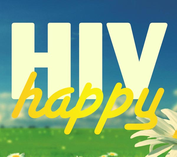 PREVIEW: HIV-Positive? New Year, New You!