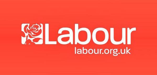 Brighton & Hove Labour councillor defects to UKIP
