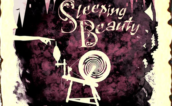 REVIEW: Sleeping Beauty