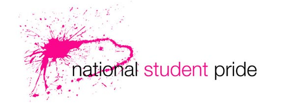 Student Pride will celebrate 10th anniversary in London in 2015