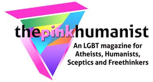 Winter edition of Pink Humanist now online.