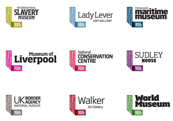 Museums in Liverpool and Brighton awarded LGBT funds
