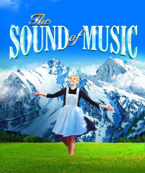 PREVIEW: The Sound of Music in Eastbourne