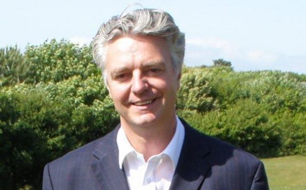 Kemptown MP pleased at pensions progress for firefighters