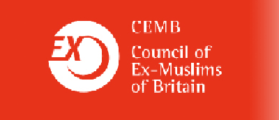 Council of Ex Muslims of Britain announces one day conference