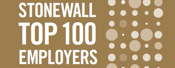 City Council re-enters Stonewall 2015 list of gay-friendly employers