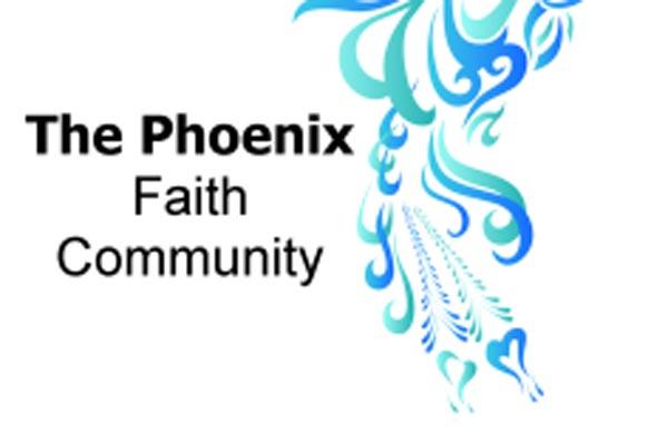 Gay American pastor to talk at Brighthelm