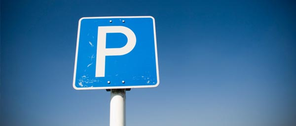 Conservatives slam further hike in city parking charges