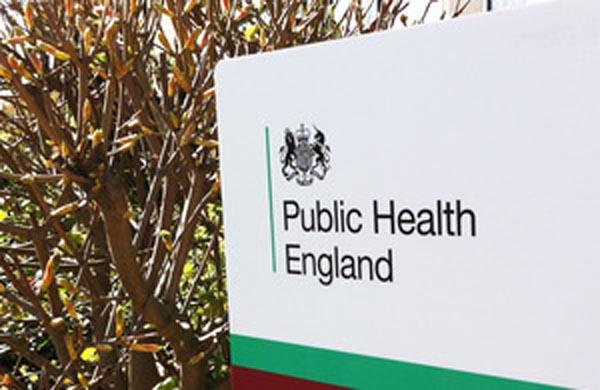 10-point action plan to eradicate TB across England