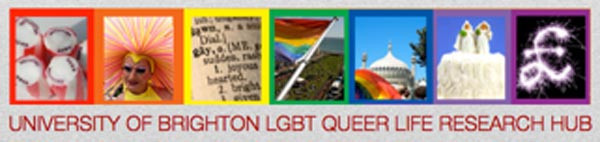 Lesbian Lives Conference: book your place now!