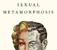 BOOK REVIEW: An Anthology of Transsexual Memoirs