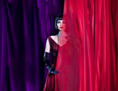 OPERA REVIEW: La traviata