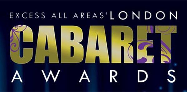 PREVIEW: London Cabaret Awards 2015
