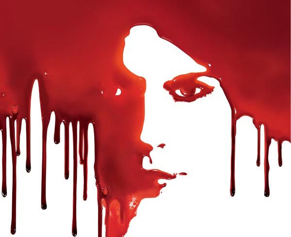 PREVIEW: Carrie: The Musical