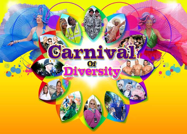 Brighton Pride community meeting – date change