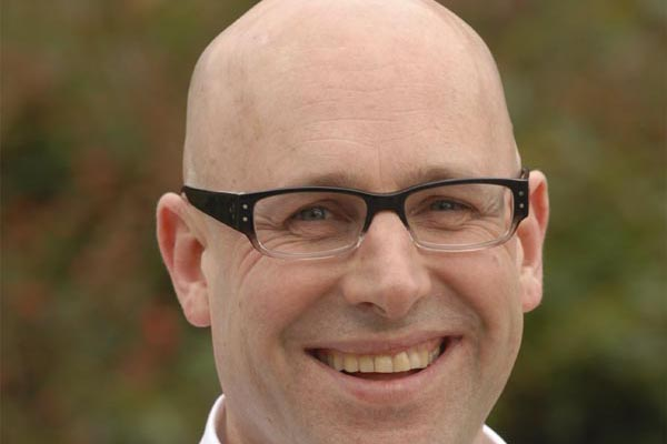Lib Dems choose Parliamentary Candidate for Hove and Portslade