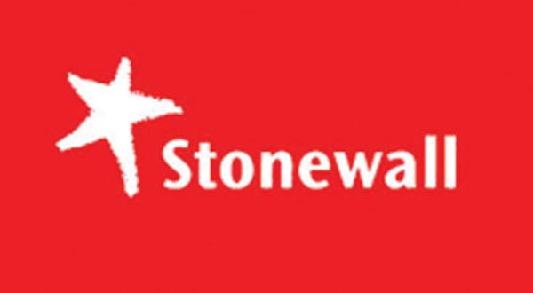 Stonewall to campaign for trans equality