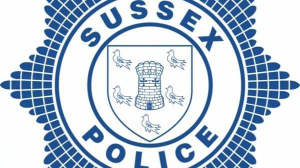 Sussex Police webchat marks Lesbian Gay Bisexual and Trans history month