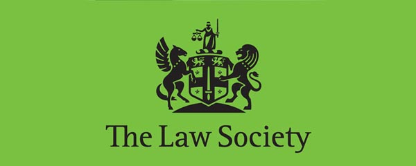 Law Society hosts twelfth Stonewall Lecture