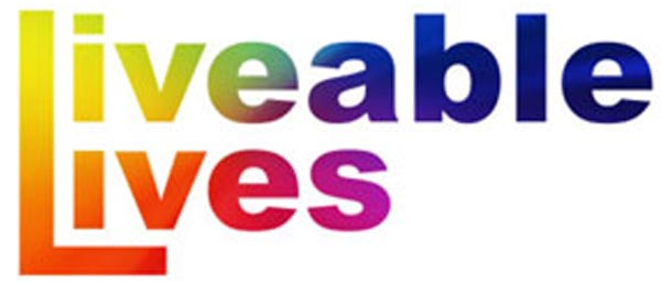What makes life 'liveable' for LGBTQ people?