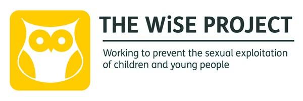 National Child Sexual Exploitation Awareness Day