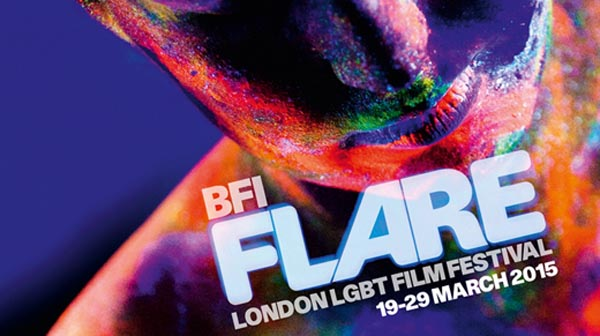 BFI Flare announces filmmakers in first LGBT 'Film Mentorship' programme