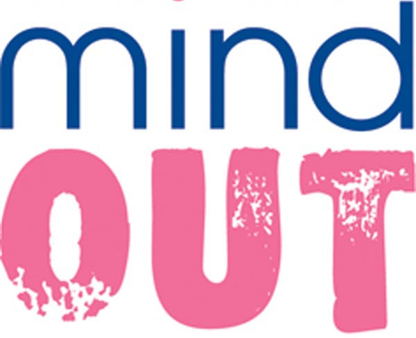 MindOut are recruiting an experienced fundraiser