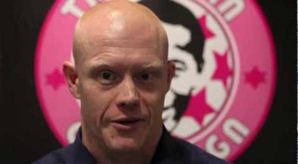 Gay Games Ambassador defends weightlifting titles