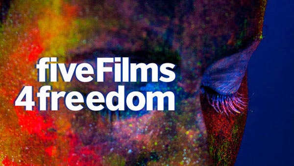 British Council makes Flare LGBT films available in more than 50 countries
