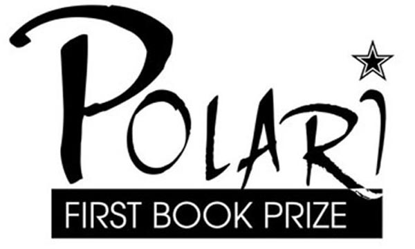 Polari First Book Prize 2015 – Call for submissions
