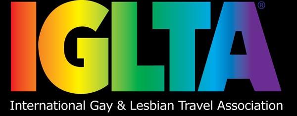 IGLTA announces 2015 board appointments