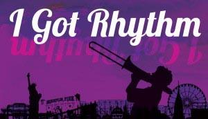 'I Got Rhythm' with the Actually Gay Men's Chorus – tonight